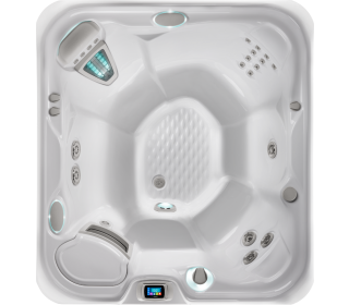 The Prodigy™ 5 Person Spa Pool | HotSpring Spas