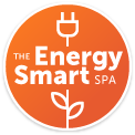 The energy smart spa